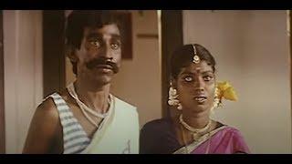 Tamil Comedy Scenes   Vadivelu Goundamani Senthil Comedy   Super Hit Evergreen Comedy