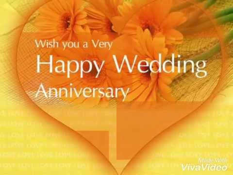 Happieeee anniversary jiju didi youtube