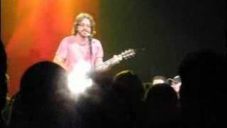 jonathan coulton re your brains pax 07