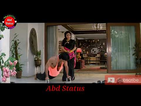 dilwale-best-seen-bikram-&-bhabhi- -love-sapna-status- -by-abd-status
