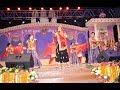 Full HD Video !! Malini Awasthi !! Reliya Bairan Piya Ko Liye | Dadra !! सूरजकुंड मेला