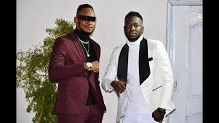 Mousto Camara Adédé feat Fish Killer ( Instinct Killers ) Clip Officiel By Jaiye Music Group
