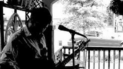 """Ben Hammond - """"Doin' Time"""" Sublime Cover (Summertime and the Livin's Easy)"""