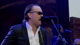 "Joe Bonamassa ""King Bee Shakedown"" Redemption - Live at Red Rocks"