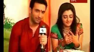 Veer gets angry with Tapasya, brings Iccha home