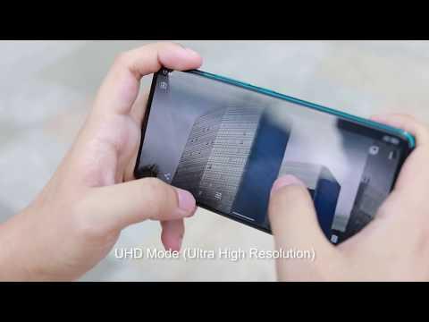 camera-test-umidigi-s5-pro-4g-smartphone-helio-g90t---compare-price
