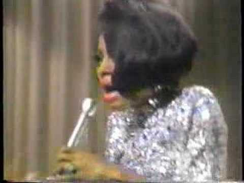 """Diana Ross & The Supremes """"REFLECTIONS"""""""