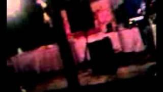 Video 2011 05 21 22 11 51