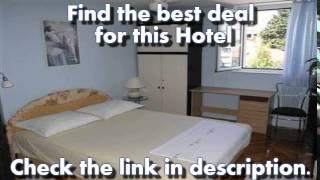 Apartment Spalato Split - Split - Croatia