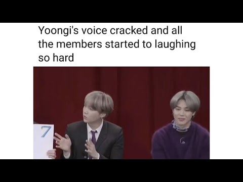 BTS Memes To Watch After Streaming ON