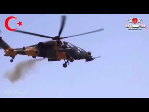 Turkish Millitary 2016 HD AYTOttoman Turkish War Song Mehter