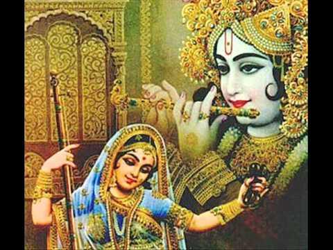 Thane Kain Bol - Bhajan by Meera Bai - Lata Mangeshkar