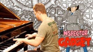 Follow me on Twitter: https://twitter.com/Vinheteiro My facebook:http://www.facebook.com/LordVinheteiro A música do Inspetor Bugiganga no piano tocada pelo ...