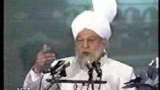 Promissed Massiah/Imam Mahdi From Quran {Urdu Language}