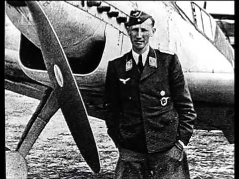 Reinhard Heydrich (SS) - 'Hangman of Prague'