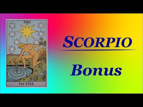 #SCORPIO Bonus (7 - 13/02/21): ‼️ DIVINE INTERVENTION JUST BEFORE S%H*T HAPPENS ‼️