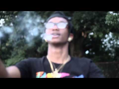 Swipey - R.I.C.O. Freestyle (Official Video) | Shot By @DopeDistrictPro