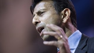 Jindal: Obama trumps Carter as worst president in my lifetime