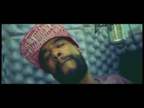 """Anderson Rap Cuba """"Y qué será de ti"""""""