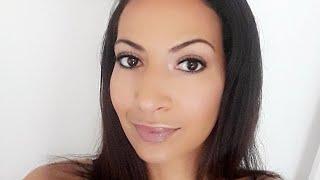 Routine soin visage anti acné et cicatrice