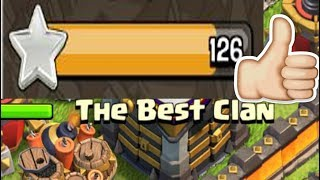 The Best Attack With Air Troop | The Best Clan Vs SAIGON PEKKA3