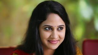 Mia George briefs about Indru Netru Naalai