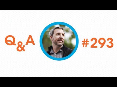 March Q&A: Breathwork, Stress Hacks, Combating Pre-Diabetes & More! - #293