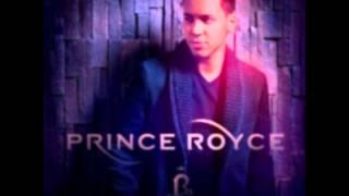Incondicional - Prince Royce