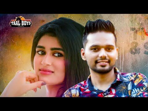 Sneha Unnikrishnan New Song Avanonnu Chirichal Female Version     Avalonnu Chirichaal