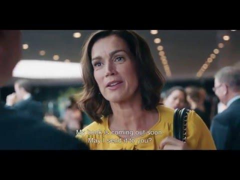 Trailer do filme Hope