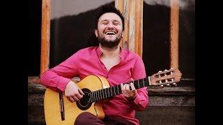 Salih Yılmaz - Şaşkın ( Karadeniz Cover )