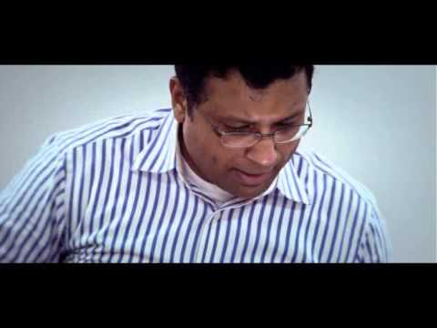 ANISON K SAMUEL IN ADELAIDE, AUSTRALIA DAY 1 MALAYALAM MESSAGE GREATER VICTORY