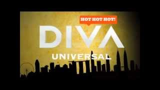 Hot Guys Who Cook on DIVA Universal Thumbnail