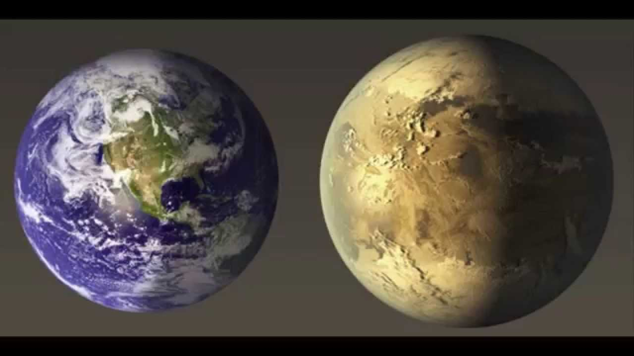Resultado de imagem para novo planeta terra esta se formando Fotos
