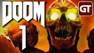 Thumbnail für PS4 Kampagne