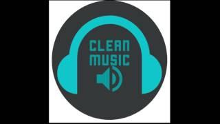 CLEAN Instruction Jax Jones Feat Demi Lovato Stefflon Don