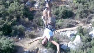 Lebanese Extreme Sports, shady mounif.