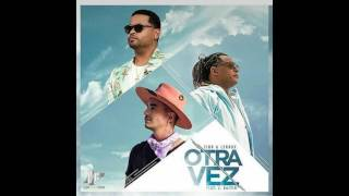 Otra Vez (ft. J Balvin) - Zion & Lennox (Single) (ItunesPlus M4a) DESCARGA/DOWNLOAD
