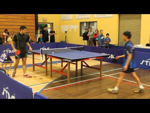 2015 Pan-Asia Pacific Open 4
