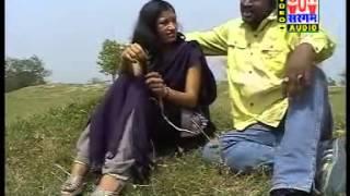 Video Lage Hamra Aaja Bahiya me | Bhojpuri New Hot Song download MP3, 3GP, MP4, WEBM, AVI, FLV Juni 2018