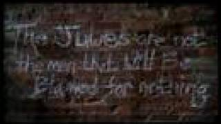 Jack The Ripper documentary (part 3 of 6)