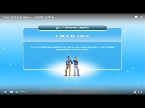 Арья Старк Игра Престолов Вики Fandom powered by Wikia