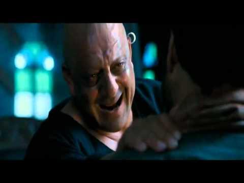 Agneepath (2012) Official Trailer 720p HD.mkv
