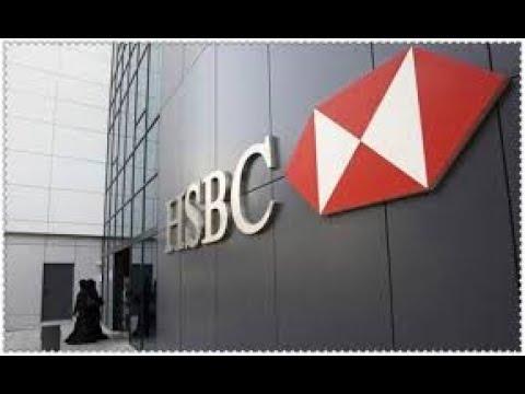 《石濤.News》「美國「香港自治法」制裁即到 香港跨國銀行正緊急過濾 將被制裁的客戶名單」含中共國與香港 ...