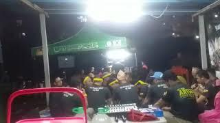 Download Lagu Dikir barat sri husel lagenda juwita mp3