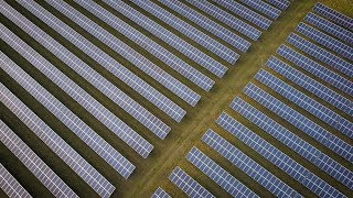 How UC plans to buy 100% clean electricity by 2025 thumbnail