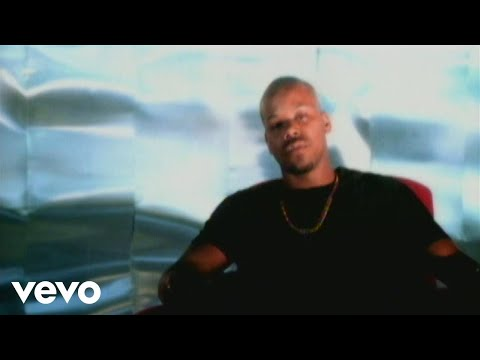 Too $hort - Never Talk Down ft. Rappin' 4-Tay, MC Breed