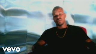 Смотреть клип Too $Hort - Never Talk Down Ft. Rappin' 4-Tay, Mc Breed