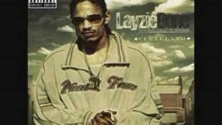 Layzie Bone Feat. Killa Klump - The World