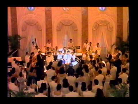 La gran fiesta (1986) aka The Big Party [Subs: Español, English]